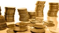 رییس کمیسیون تخصصی طلا: حتی لایه های پایین جامعه در حال تبدیل پول خود به طلا و سکه هستند