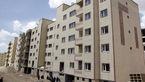 مدیرعامل منطقه آزاد کیش: مجوز فروش 60دستگاه آپارتمان دریافت نکرده ام