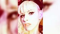 این زن با خودفروشی قاتل سریالی مردان شد / در هتل بروکلین چه گذشت!+عکس