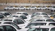 شناسایی پارکینگ های احتکار خودرو در غرب تهران