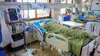 اعتراض به افزایش خیلی کم حقوق پرستاران + جزییات