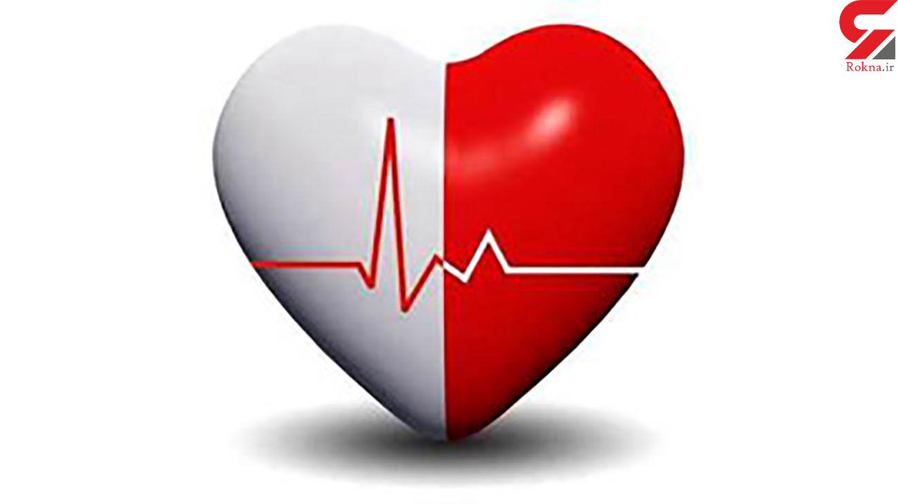 دلایل ابتلا به بیماریهای «قلبی» چیست؟