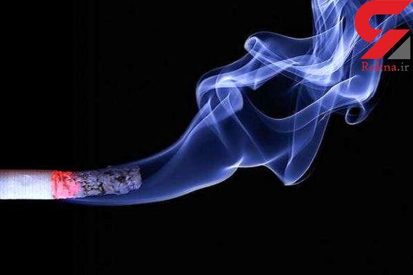 استعمال دخانیات با کاهش شنوایی در ارتباط است