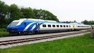 رجا هزینه کنسلی بلیت قطارها را پرداخت می کند