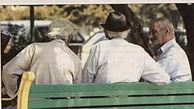 یک بام و دو هوای دولت در همسانسازی حقوق بازنشستگان