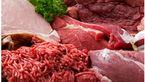 گوشت گوسفند روسی بزودی در بازار های ایران