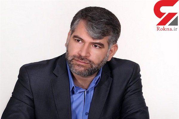 واگذار ی اجرای نمایشگاه بینالمللی فرش ایران به کاشان