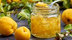 سلامت قلب تان را به این میوه بسپارید