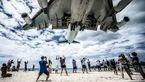 فیلم خداحافظی غم انگیز در ترسناک ترین فرودگاه جهان/ خدانگهدار 747