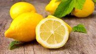 تصورات اشتباه درباره آب لیمو