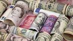 تثبیت نرخ ارزهای بانکی در دوازدهم شهریور