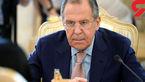 مسکو به توافق هستهای با ایران پایبند می ماند