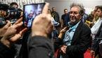 بهترین های سینما در میزگرد سینمای ایران در سوییس