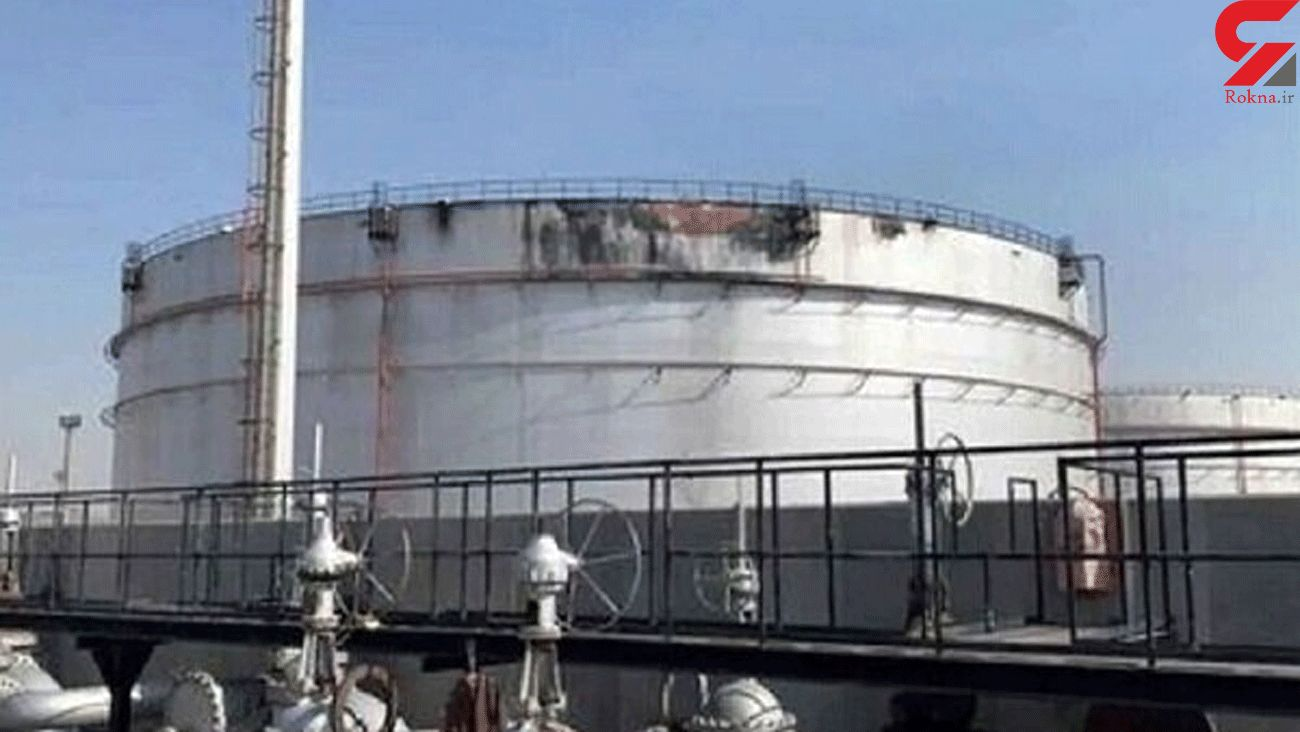 Yemen to target Aramco if Safer oilfield attacked
