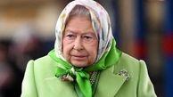 ملکه انگلستان چه چیزهایی نباید بخورد؟!