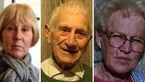 قتل عام 3 عضو یک خانواده بخاطر خرافات + تصویر