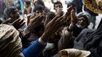 تا سال ۱۴۰۰ فقر مطلق را از جامعه ایران حذف میکنیم
