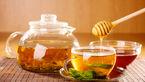 نقش درمانی عسل در زیبایی
