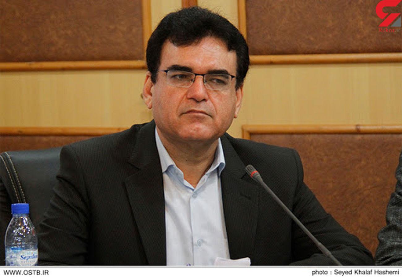 فرصت مجددداوطلبان ردصلاحیت شده شورای اسلامی شهر