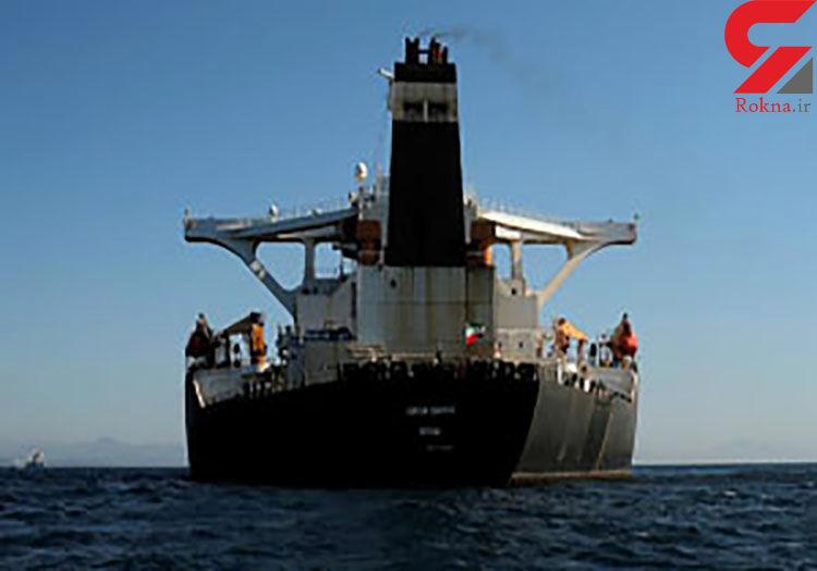 جنگ نفتکش ها با پیروزی ایران پایان یافت / سیلی که انگلیس به آمریکا زد