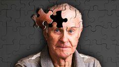 چرا آلزایمر در سالمندی خطرناک می شود؟