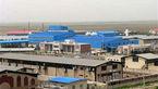 بازگشت مجدد 42 واحد تولیدی استان البرز به چرخه تولید