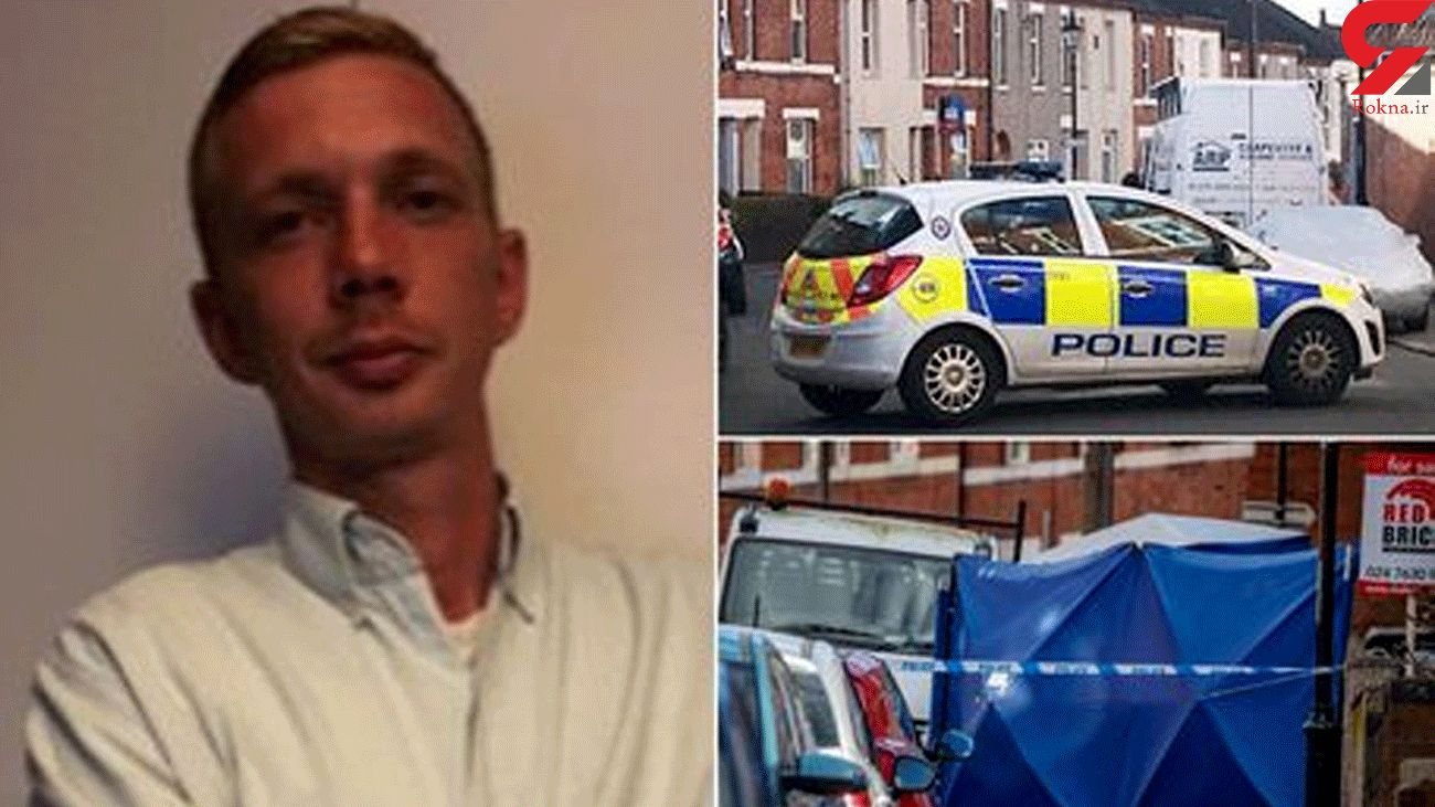Devastated sister of man stabbed to death says she is 'broken' after tragic killing