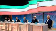 روشهای احمدینژادی در مناظره دیگر جواب نمیدهد