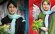 رومینا اشرفی / گزارش و گفتگوهای اختصاصی خبرنگار اعزامی / لالایی روستاییان برای دختر 13 ساله تالشی