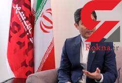 31 فروردین آغاز ثبت نام بن کارت های خرید کتاب از سی امین نمایشگاه بین المللی کتاب تهران