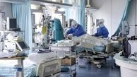 جولان کرونا در آذربایجان غربی/آمار بیماران بدحال افزایش یافت