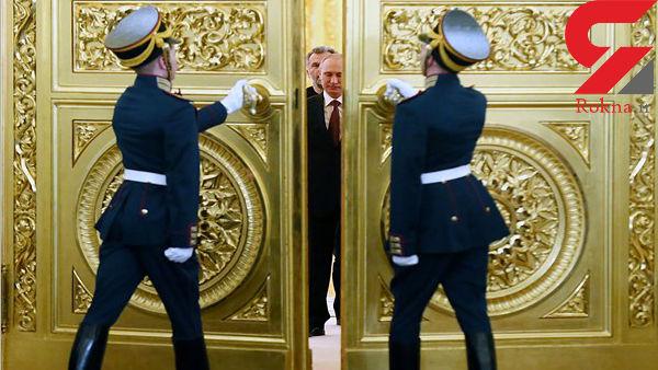 واکنش تند سیاستمداران روسی؛ ترامپ هیتلر 2018 است
