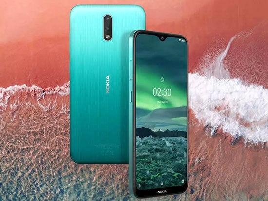 ۴ مدل گوشی جدید که با هربودجهای میتوانید بخرید!