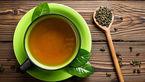 ارتباط نوشیدن چای سبز و خواص مفید برای دیابتی ها