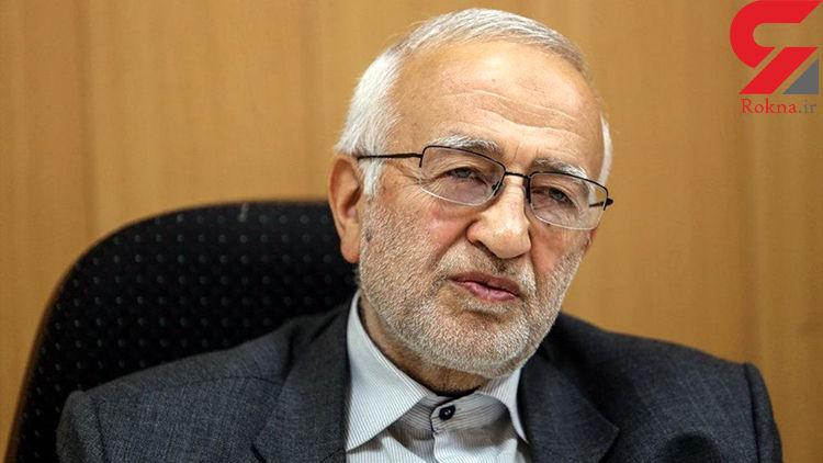 عضو مجمع تشخیص مصلحت نظام: پراید سوار می شوم / همچنان قسط و ام دارم