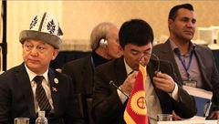 دولت قرقیزستان با رای عدم اعتماد پارلمان سقوط کرد