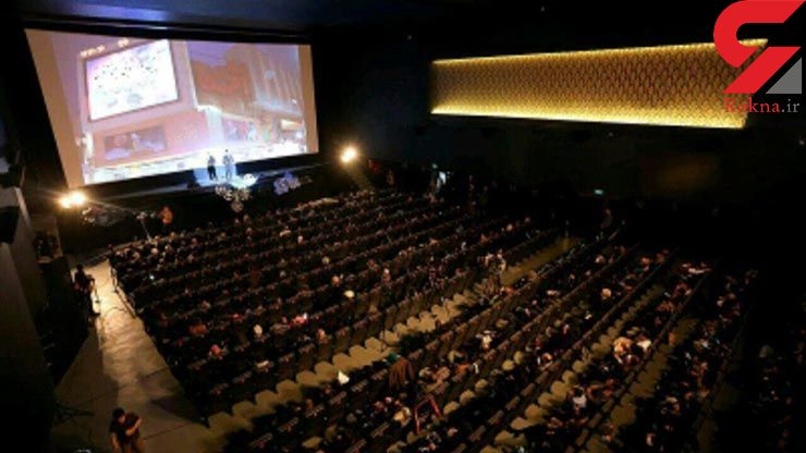 انتقاد از ورود پول های کثیف به سینما