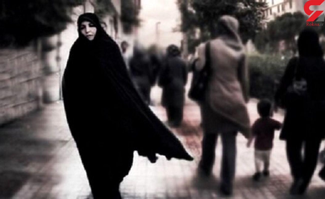 اسماعیلی: لایحه صیانت و کرامت بانوان تا دو ماه دیگر به صحن علنی مجلس می رسد
