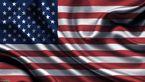 راهبرد آمریکا در قبال برجام