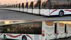 نظارت ۱۳ تیم بر روند فعالیت ناوگان حمل و نقل جادهای لرستان