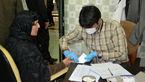 آماده باش پزشکی قانونی برای احراز هویت جانباختگان سقوط هواپیما تهران-یاسوج