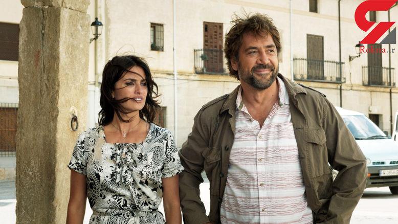 """""""همه می دانند""""  پرمخاطب ترین فیلم در فرانسه شد"""