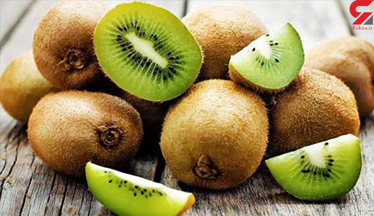 ممنوعیت صادرات این میوه لغو شد + سند