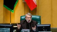 ایران در صورت رفتار غیرعادلانه اروپا تصمیم جدی در همکاری با آژانس خواهد گرفت