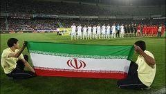 ایران - بولیوی؛ یوزهای ایران مقابل شیرهای هرناندو سیلس!