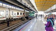 قیمت تمام شده بلیت مترو ۱۵۰۰۰ تومان است/ بلیت مترو گران نمی شود