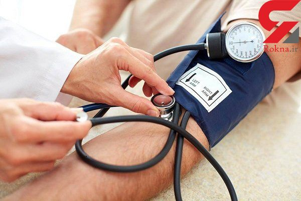 افزایش فشارخون  با مصرف قرص خواب
