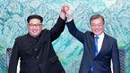 کره شمالی ماه می سایت هستهای خود را متوقف میکند
