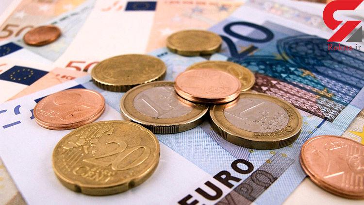 آخرین تغییرات قیمت ارز امروز یکشنبه (۹۸/۰۸/۱۲)