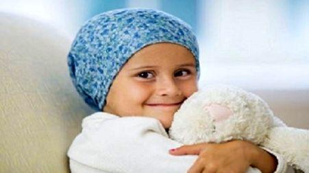 چرا سرطان در کمین کودکان پولدار نشسته است/نقش والدین در این میان چیست؟
